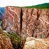 River Canyons 023 | Wall Art Resource