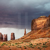 Monument Valley 013 | Wall Art Resource