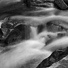 Moving Water 004 | Wall Art Resource