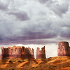 Monument Valley 008 | Wall Art Resource