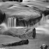 Moving Water 001 | Wall Art Resource