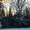 ia_web_winter_sunrise_121913