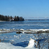 ia_p6_winter_mill_pond_121913