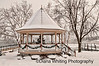 Skaneateles Gazebo jan 2010_DEW9602 copy