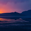 The Great Salt Lake - Pano