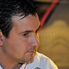 LOEB Sébastien  FRA - ELENA Daniel  MCO -CITROEN DS 3 WRC -1 CITROEN TOTAL WRT FRA - RMC 2012_006