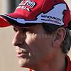NOVIKOV Evgeny RUS - GIRAUDET Denis fra - FORD FIESTA WRC - 6  M-SPORT FORD WRT GBR - RMC 2012_021