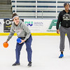 """Photos taken during the ice dodgeball competition at the Patty Ice Arena during the 2014 Nanook Winter Carnival Feb. 22.  <div class=""""ss-paypal-button"""">Filename: LIF-14-4087-18.jpg</div><div class=""""ss-paypal-button-end"""" style=""""""""></div>"""