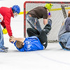 """Photos taken during the ice dodgeball competition at the Patty Ice Arena during the 2014 Nanook Winter Carnival Feb. 22.  <div class=""""ss-paypal-button"""">Filename: LIF-14-4087-67.jpg</div><div class=""""ss-paypal-button-end"""" style=""""""""></div>"""