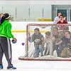 """Photos taken during the ice dodgeball competition at the Patty Ice Arena during the 2014 Nanook Winter Carnival Feb. 22.  <div class=""""ss-paypal-button"""">Filename: LIF-14-4087-64.jpg</div><div class=""""ss-paypal-button-end"""" style=""""""""></div>"""