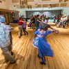 """Members of the Fairbanks community joined UAF students and staff for a Contra Dance in the Wood Center Ballroom as part of the 2014 Winter Carnival on campus.  <div class=""""ss-paypal-button"""">Filename: LIF-14-4085-17.jpg</div><div class=""""ss-paypal-button-end"""" style=""""""""></div>"""
