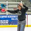 """Photos taken during the ice dodgeball competition at the Patty Ice Arena during the 2014 Nanook Winter Carnival Feb. 22.  <div class=""""ss-paypal-button"""">Filename: LIF-14-4087-28.jpg</div><div class=""""ss-paypal-button-end"""" style=""""""""></div>"""