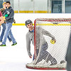 """Photos taken during the ice dodgeball competition at the Patty Ice Arena during the 2014 Nanook Winter Carnival Feb. 22.  <div class=""""ss-paypal-button"""">Filename: LIF-14-4087-100.jpg</div><div class=""""ss-paypal-button-end"""" style=""""""""></div>"""