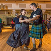 """Members of the Fairbanks community joined UAF students and staff for a Contra Dance in the Wood Center Ballroom as part of the 2014 Winter Carnival on campus.  <div class=""""ss-paypal-button"""">Filename: LIF-14-4085-6.jpg</div><div class=""""ss-paypal-button-end"""" style=""""""""></div>"""