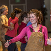 """Members of the Fairbanks community joined UAF students and staff for a Contra Dance in the Wood Center Ballroom as part of the 2014 Winter Carnival on campus.  <div class=""""ss-paypal-button"""">Filename: LIF-14-4085-46.jpg</div><div class=""""ss-paypal-button-end"""" style=""""""""></div>"""