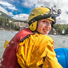"Biology major Isaac Van Flein joined UAF Outdoor Adventures on a raft trip down the Nenana River in June, 2014.  <div class=""ss-paypal-button"">Filename: OUT-14-4211-349.jpg</div><div class=""ss-paypal-button-end""></div>"