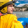 "Biology major Isaac Van Flein joined UAF Outdoor Adventures on a raft trip down the Nenana River in June, 2014.  <div class=""ss-paypal-button"">Filename: OUT-14-4211-345.jpg</div><div class=""ss-paypal-button-end""></div>"
