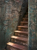 Stairs 2- Mendell Battery