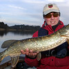 Trophyshot-winter-pike-fishing-Co.Monaghan-flyfishing-L. Muckno