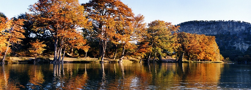 Panorama_Texas_HIll_Country002 PS