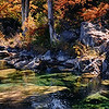 Panorama_Texas_Hill_Country001 PS