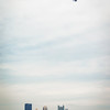 """<center><br><font size=""""4"""" color=""""white""""><b>""""Blue Angel Flyover"""" - Pittsburgh, West End</b><br> </font> <br><font size=""""3"""" color=""""white""""> <u>Recommended Print sizes*</u>:<br>  4x6      8x12     12x18     16x24     20x30     24x36</font> <p><br><font size=""""3"""" color=""""white"""">*When ordering other sizes make sure to adjust the cropping at checkout* </font><br> <font size=""""3"""" color=""""white"""">© JP Diroll 2013 </font></p></center>"""