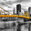 "<center><br><font size=""4"" color=""white""><b>""Winter's Light (Selective Color)"" - Pittsburgh, North Shore</b></br> </font> <br><font size=""3"" color=""white""> <u>Recommended Print sizes*</u>:</br>  4x8  