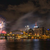 "<center><br><font size=""4"" color=""white""><b>""Bombs Bursting in Air"" - Pittsburgh, North Shore</b><br> </font> <br><font size=""3"" color=""white""> <u>Recommended Print sizes*</u>:<br>  4x6  