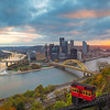 "<center> <br><font size=""4"" color=""white""><b>""Sublimely Subtle"" - Pittsburgh, Mount Washington</b> </font> <br><font size=""3"" color=""white""> <u>Recommended Print sizes*</u>:  4x6  