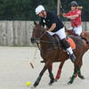Prairie Polo League, Week 3: Passion for Polo vs. Chronos Consulting