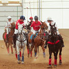 Stone Bank Arena Polo Tournament, May 23-24.