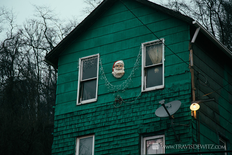 braddock_pa_santa_decoration