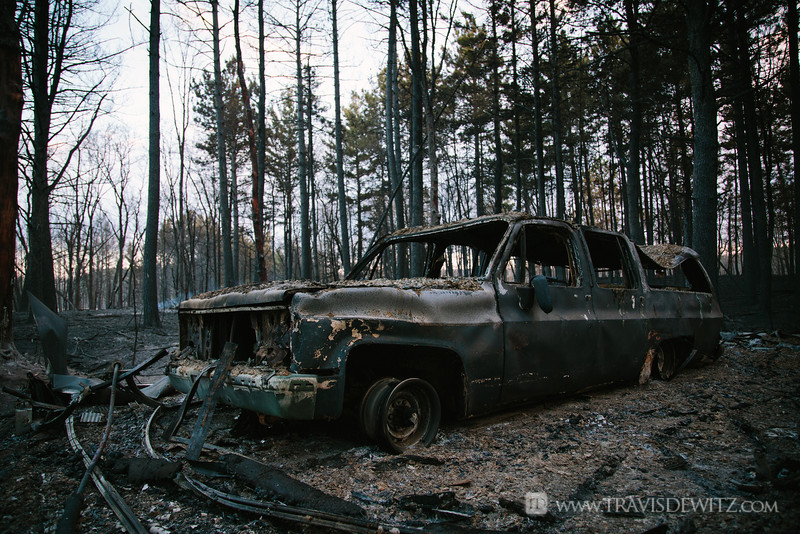 germann_road_forest_fire_burnt_chevy_suburban