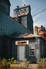 occident_peavey_grain_elevator_office_valley_city