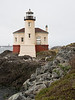 Old Coquille River Lighthouse