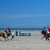 Scapa Beach Polo 2015 Le Touquet