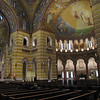 Cathedral Basilica in St  Louis, Missouri (14)
