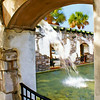 Fountain of Youth, Spanish Springs, The Villages