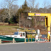 wp_p1_blue_hill_lobster_boat_crane_112713_CMYK