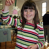 wp_p1_bhcs_craft_fair_erin_dooley_112713_CMYK