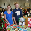wp_p1_bhs_craft_fair_eight_graders_112713_CMYK