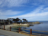 Monterey Bay, California (13)