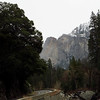 Yosemite National Park, California (Feb  9) (1)