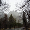 Yosemite National Park, California (Feb  9) (4)