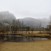 Yosemite National Park, California (Feb  9) (10)
