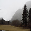 Yosemite National Park, California (Feb  9) (12)