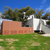 Ohr-O'Keefe Museum of Art, Biloxi, Mississippi (2)
