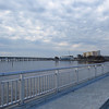 View from fishing pier, Biloxi, Mississippi (2)