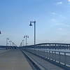 View from fishing pier, Biloxi, Mississippi (3)