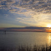 Gulf Islands National Seashore, Ocean Springs, MS (19)